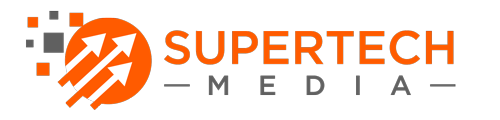SuperTechMedia-logo